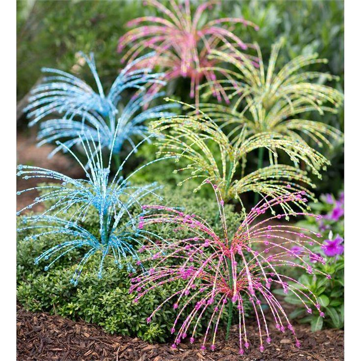Garden Art Plus: Les 10 Meilleures Images Du Tableau Moquettes De Laine à