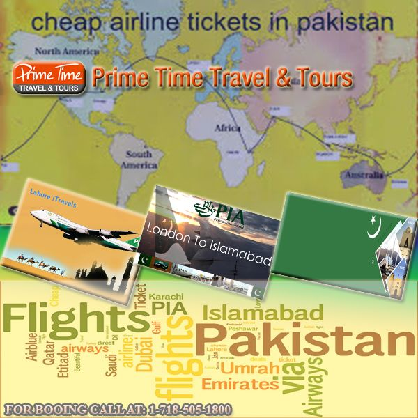 Best 165 Prime Time Travel Tours Images On Pinterest