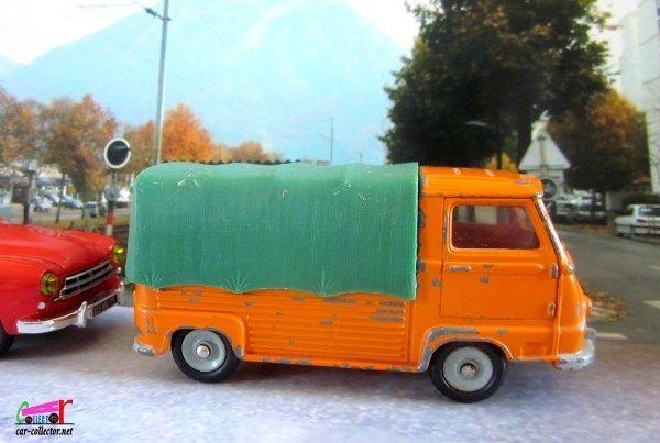 591 best renault trucks bus france images on. Black Bedroom Furniture Sets. Home Design Ideas