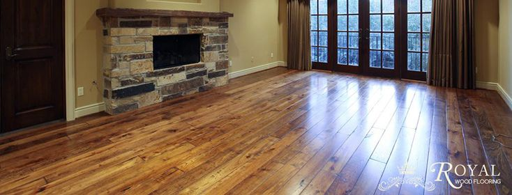 1000 Images About Laminate Bamboo Flooring On Pinterest