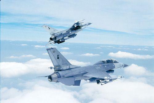 Тайвань меняет «Атакующих соколов» на «Гадюк» | Еженедельник «Военно-промышленный курьер»