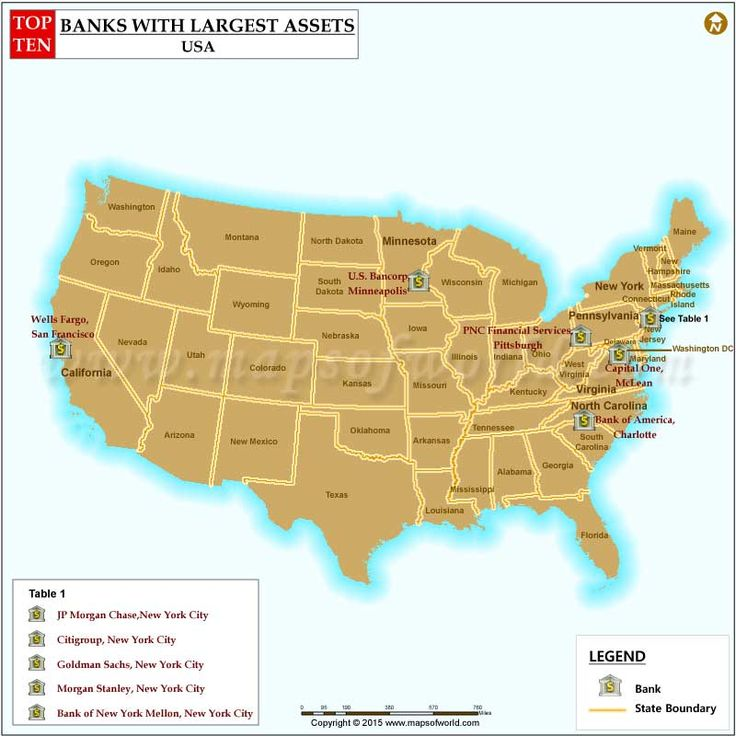 Best USA Maps Images On Pinterest Usa Maps Airports And City - Us map of airports