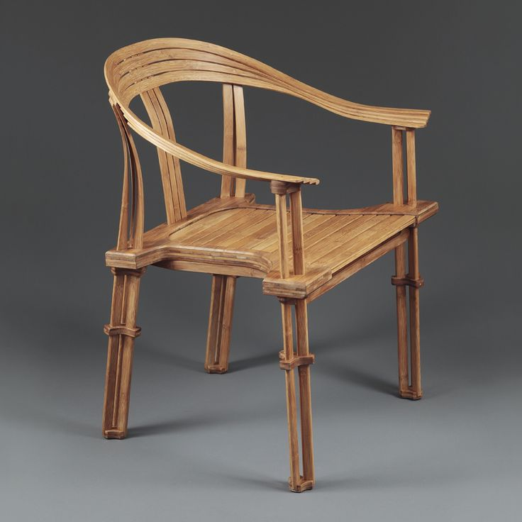 Chair Furniture Design best 25+ bamboo furniture ideas on pinterest | bamboo light