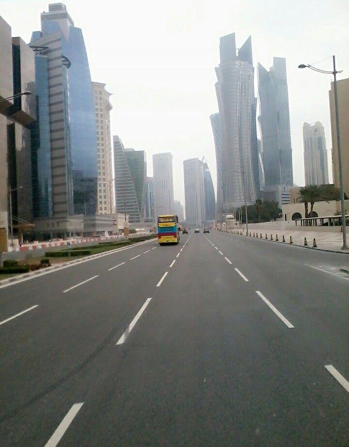 Qatar, 2014