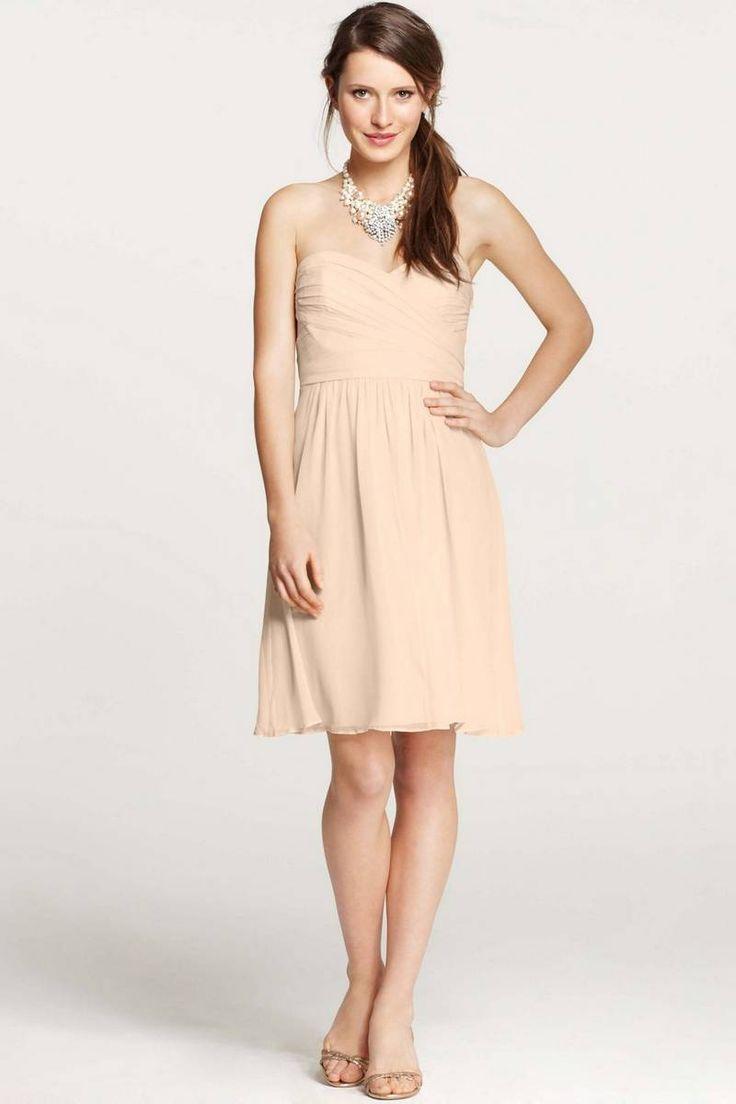 4-beige dresses