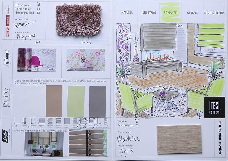 17 images about vocking interieur inspiration tour on for Advies interieur
