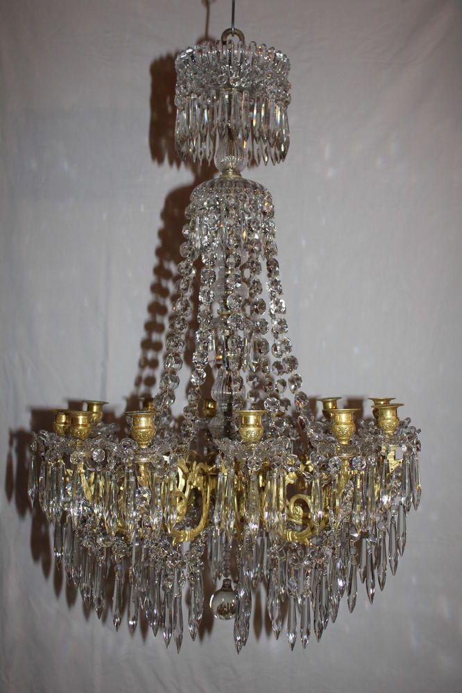les 25 meilleures id es de la cat gorie lustre ancien sur pinterest luminaires rustiques. Black Bedroom Furniture Sets. Home Design Ideas