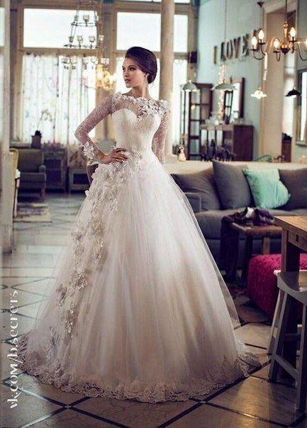 Para una boda otoño-invierno, este es el traje perfecto!!