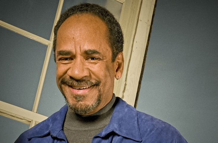 Tim Reid On TV One's Unsung Hollywood [Full Episode]
