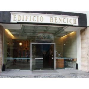 Oficina en alquiler de 21m2 y no especifica despachos en Balvanera, Ciudad de Buenos Aires http://www.anunico.com.ar/aviso-de/locales_oficinas_consultorios/oficina_en_alquiler_de_21m2_y_no_especifica_despachos_en_balvanera_ciudad_de_buenos_aires-8674681.html