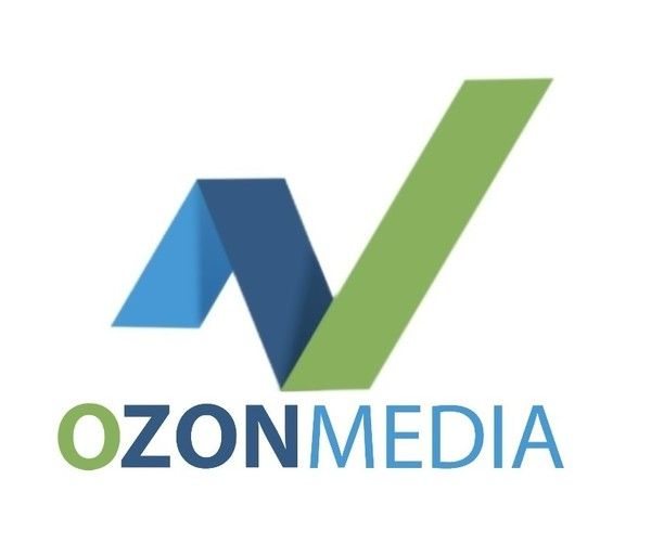 Agencja Marketingowa Wrocław OzonMedia