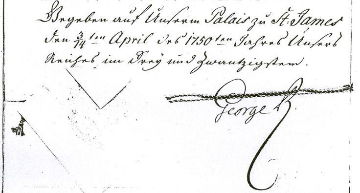 1000  ideas about handwriting analysis on pinterest
