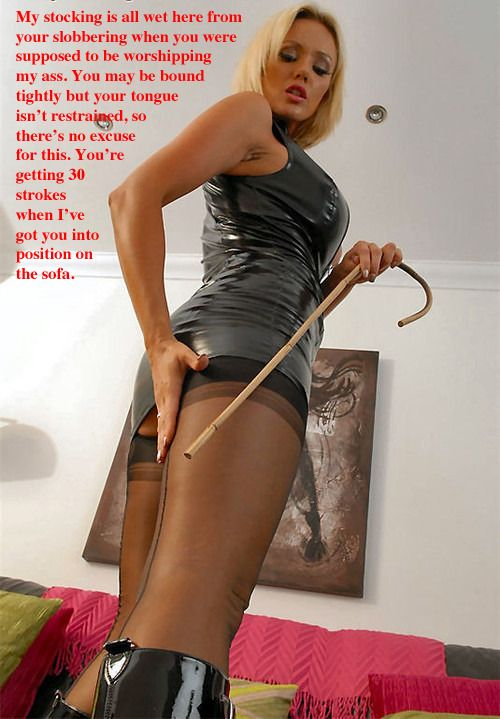 Crossdresser bree shows us her slutty wardrobe and strokes