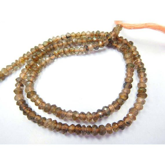 Diy Jewelry Making andalusite Earth Mined Loose Gemstone 3.5 https://www.etsy.com/listing/581312721/diy-jewelry-making-andalusite-earth?ref=shop_home_active_17&utm_campaign=crowdfire&utm_content=crowdfire&utm_medium=social&utm_source=pinterest