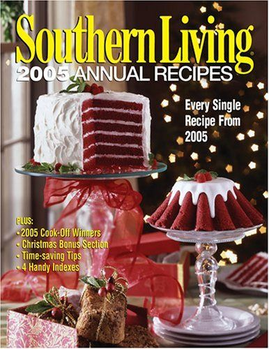 1000 images about southern living recipes on pinterest