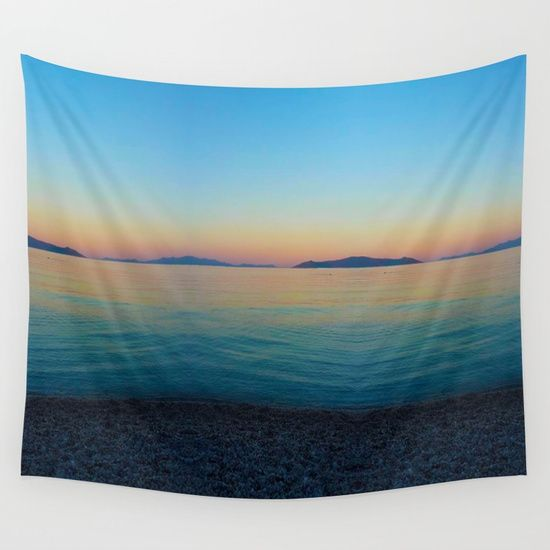 20% Off + Free Worldwide Shipping on Everything Today in my @society6 shop. #society6 #society6walldecor #society6tapestry #society6tapestries #walltapestries #walltapestry #interiordecor #interiordecoration #homedesign #homedecoration #kids #painting #love #reiki #meditation #yoga #colorful #drawing #fun #funky https://society6.com/product/sunset-greek-island_tapestry#s6-7347024p42a55v414