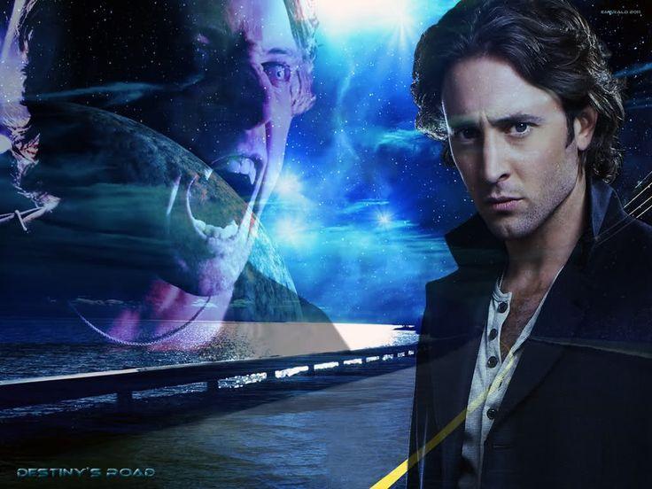 moonlight tv show | Moonlight tv series wallpaper - Bing Images