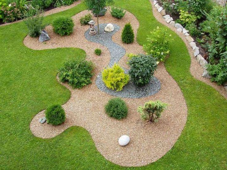 Les 121 meilleures images du tableau jardin & nature sur Pinterest ...