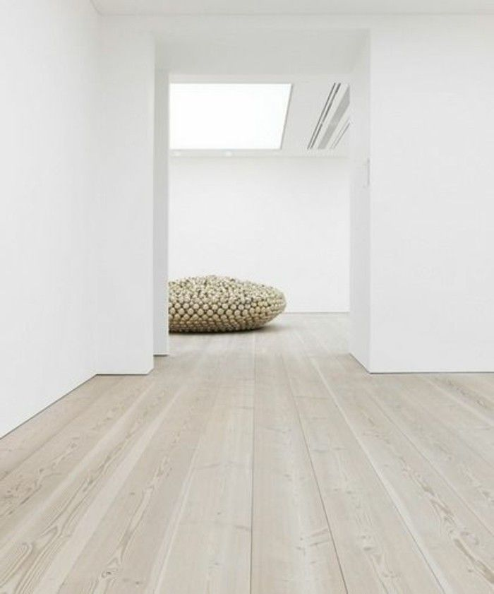 1000 id es propos de parquet clair sur pinterest for Solde decoration interieur
