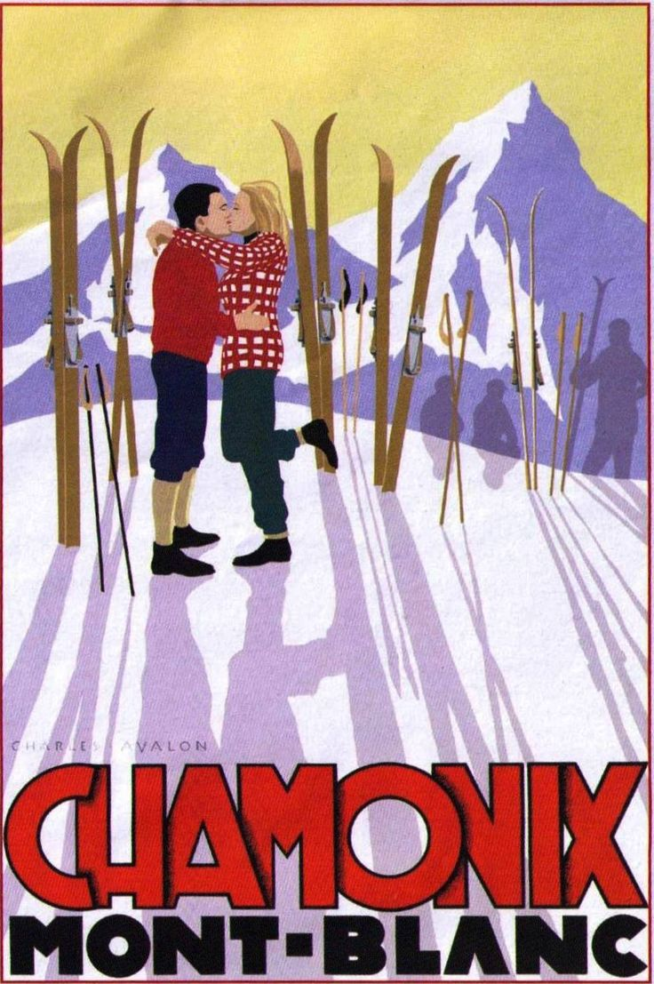 Chamonix (Haute-Savoie) ¡¡¡¡¡¡¡......http://www.pinterest.com/beeegiii/travel-inspirations/ €¬€¬€¬€¬€¬€¬€¬€¬?¿?¿?¿?