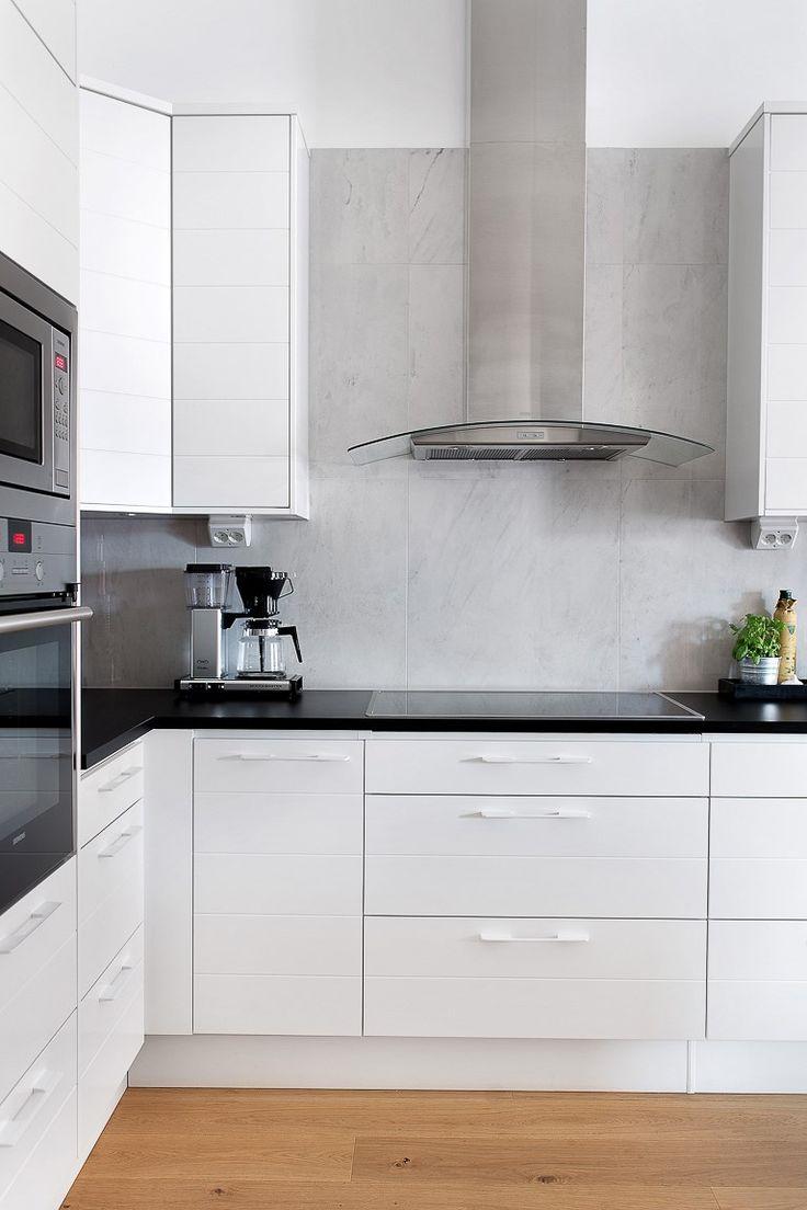 Mjölnarvägen 24, 6tr, Kvarnholmen, Nacka - Fastighetsförmedlingen för dig som ska byta bostad