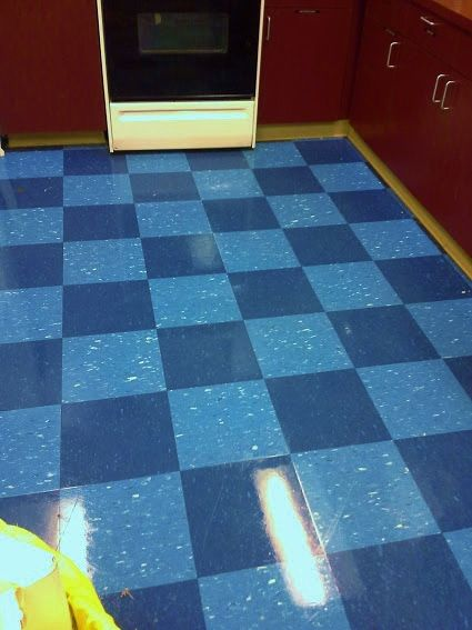 1000 Images About Vinyl Composition Tile On Pinterest