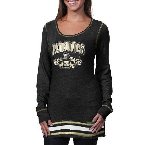 Shirtstown Premium gymsac I Love Pingüino, plata
