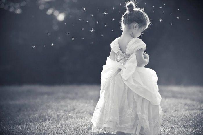 Vintage Cinderella Party Ideas