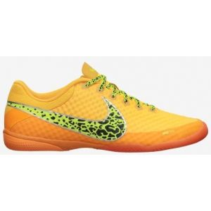 Nike 5 Elastico Finale II IC  #nike #NikeElastico #BotasFutbol #BotasNike #futbol