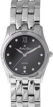 Женские наручные часы Mathey Tissot D2111AN