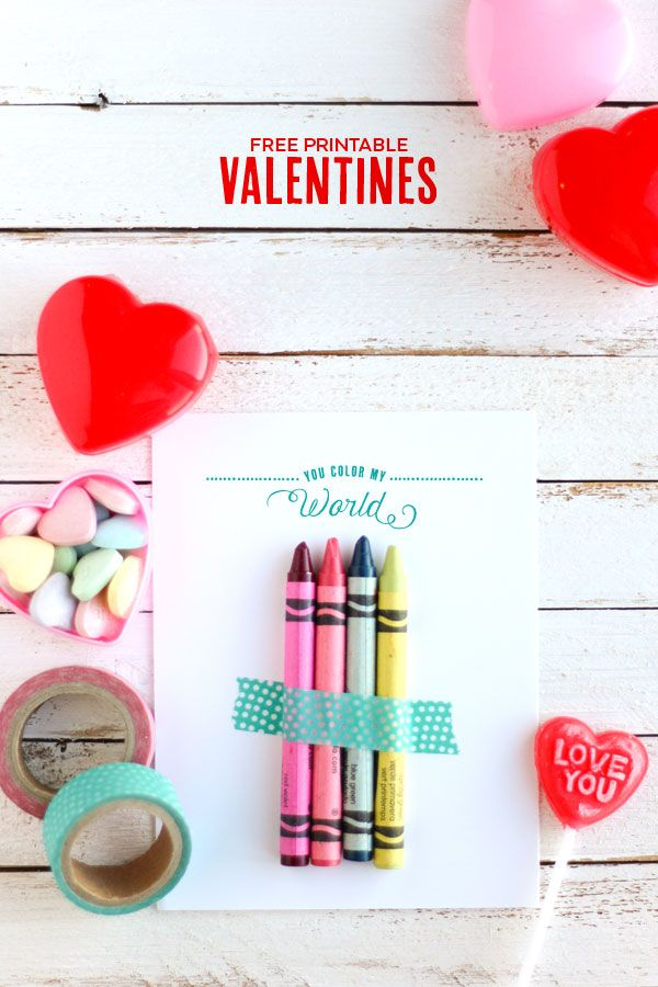 200 best Valentine Boxes card ideas images – Virtual Valentines Cards