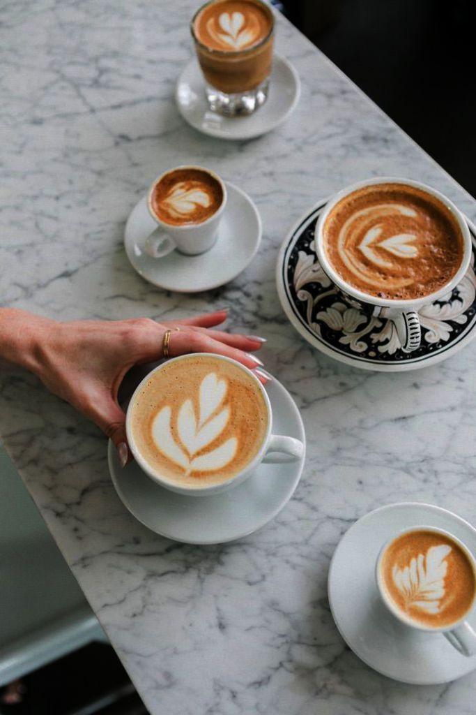 Coffee Near Me Louisville Ky After Coffee Bean Little Tokyo Coffee Barista Latte Coffee Cafe