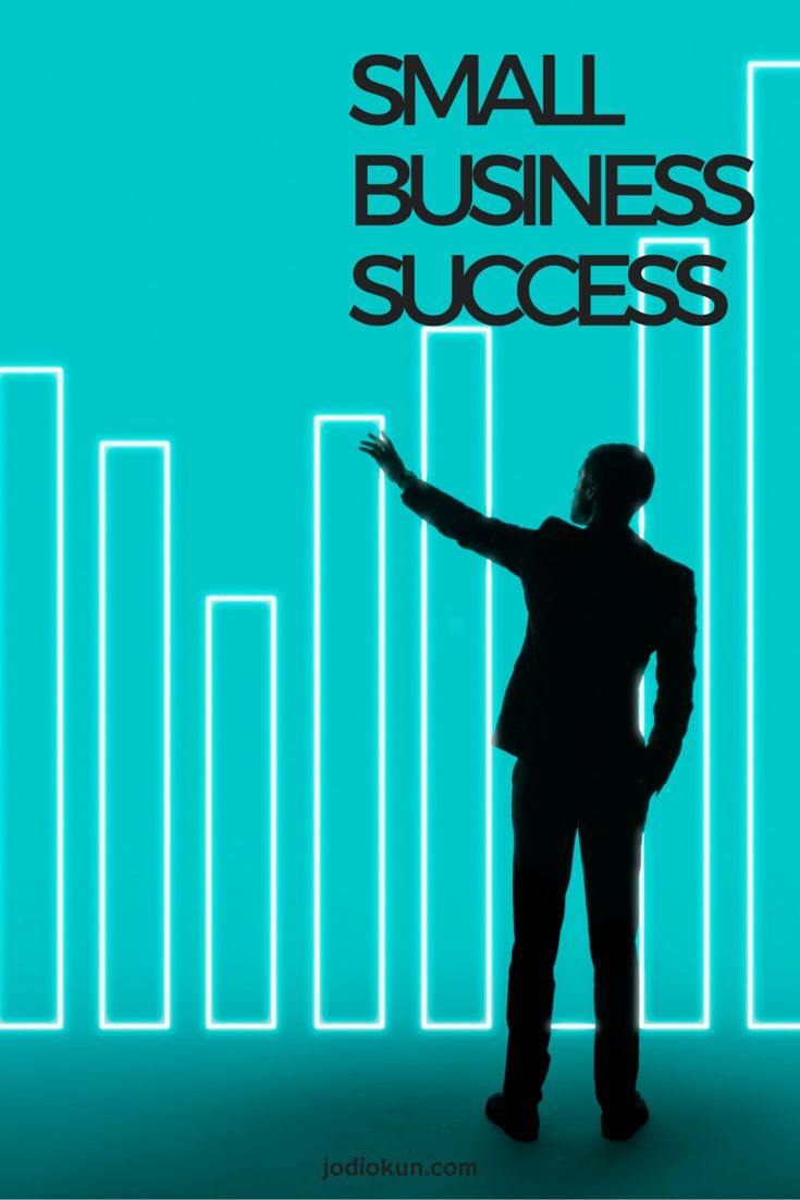 factors to achieve career success essay The successful graduate student: a review of the factors for success  identifying success factors will give students an  successful people work to achieve.