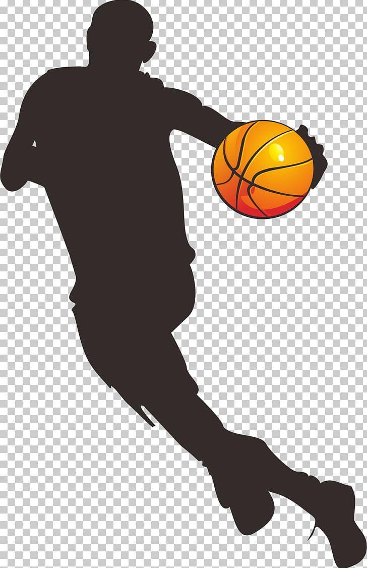Basketball Backboard Png Ball Basketball Ball Basketball Court Basketball Hoop Basketball Logo Basketball Backboard Basketball Ball Basketball
