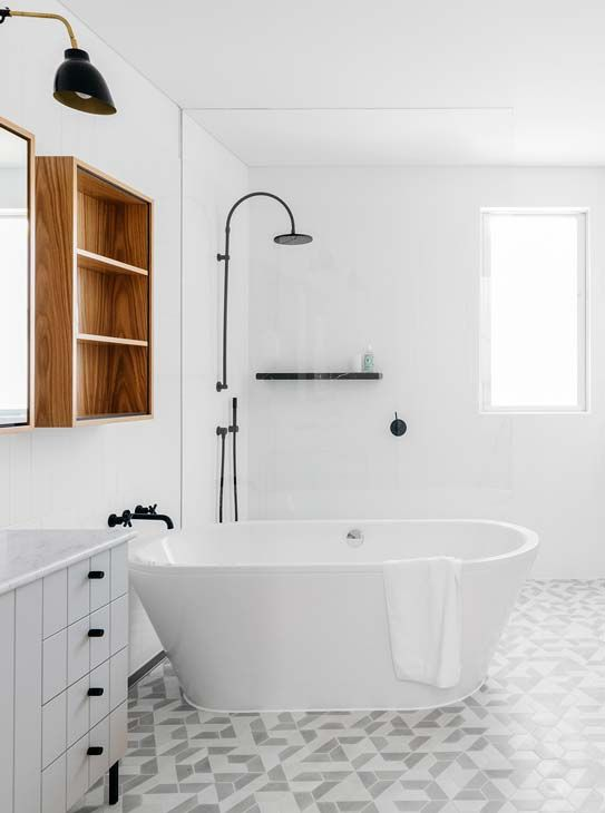 600 best Bathroom So Fresh and so Clean images on Pinterest