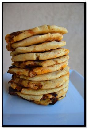 Recipe for homemade Salvadorian pupusas. Had these when i was a kid at a friends house!