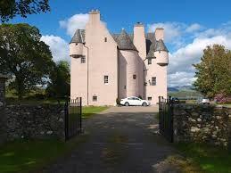 """Képtalálat a következőre: """"Barcaldine castle"""""""