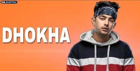 Dhokha Punjabi Song Jass Manak Mp3 Download 2019  Dhokha Mp3