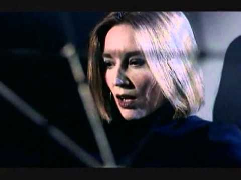 28 Days of Music - Day 2: Song that I haven't heard in years....Portishead - Sour Times....I recently made a 90's playlist which includes this song and had long forgotten how awesome it is.