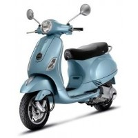 View Piaggio Vespa LX Price in India (Starts at 66,661) as on Feb 02, 2013.Latest New Piaggio Vespa LX 2012 Cost. Check On Road Prices online and Read Expert Reviews.
