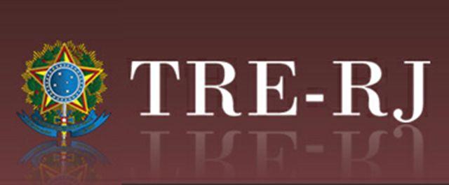 TRE-RJ lança novos canais para receber denúncias de propaganda eleitoral irregular