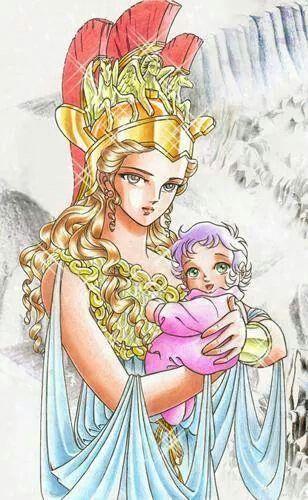 Athena                                                                                                                                                                                 Más