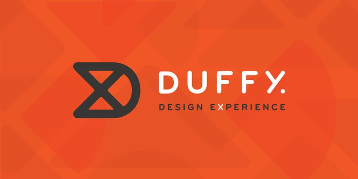 http://www.thedieline.com/blog/2015/8/6/10-questions-with-branding-expert-joe-duffy