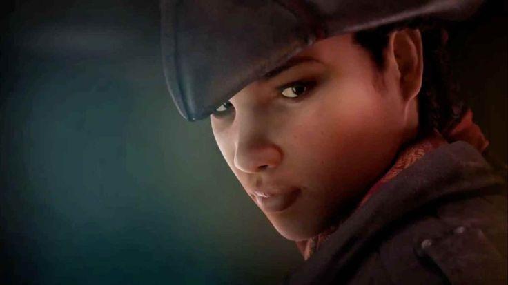 Ανεύθυνη δημοσιογραφία και φανατικός φεμινισμός εναντίον Ubisoft | unregistered.gr