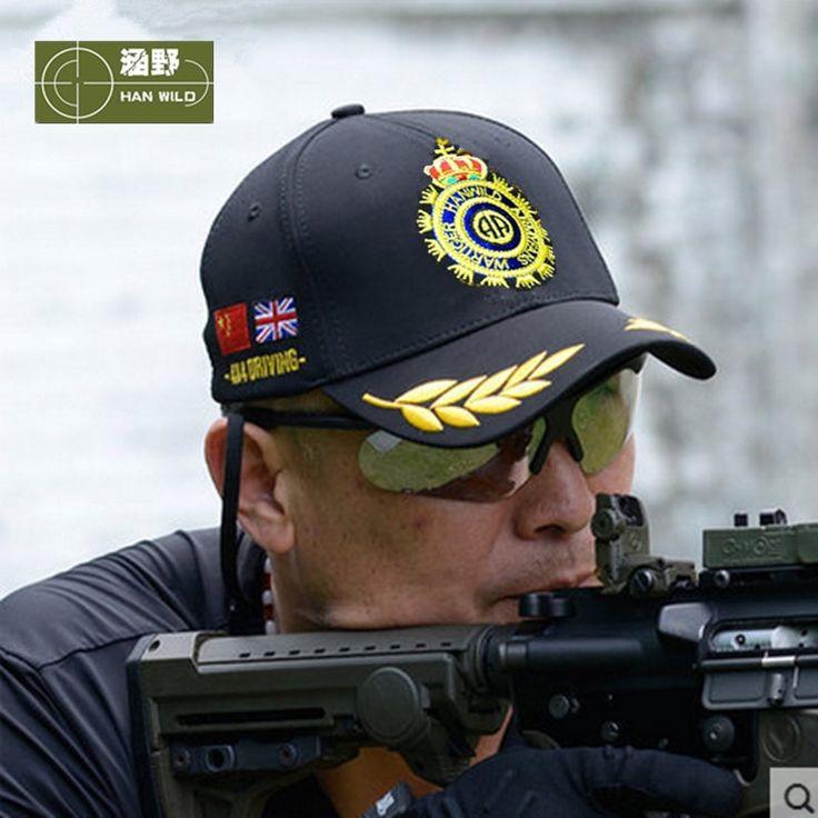 $8.74 (Buy here: https://alitems.com/g/1e8d114494ebda23ff8b16525dc3e8/?i=5&ulp=https%3A%2F%2Fwww.aliexpress.com%2Fitem%2FNew-High-Quality-Navy-SEALs-Baseball-Caps-US-Army-Tactical-Base-Ball-Cap-Military-Sports-Hats%2F32699635392.html ) New High Quality Navy SEALs Baseball Caps US Army Tactical Base Ball Cap Sports Hats Bone Basebol Snapback Men Women for just $8.74