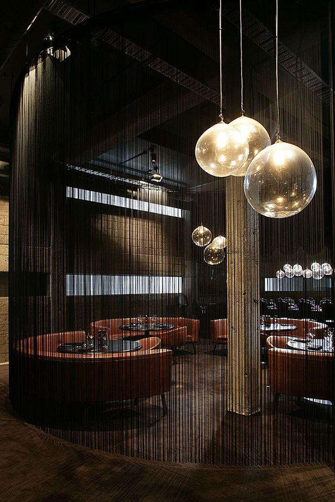 singles bar auckland new zealand