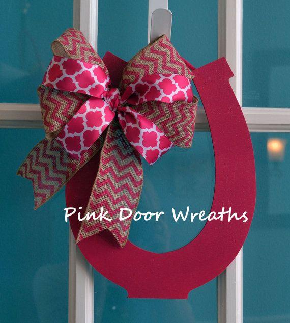 620 best door decos images on Pinterest Valentines, Valantine - healthcare door hanger