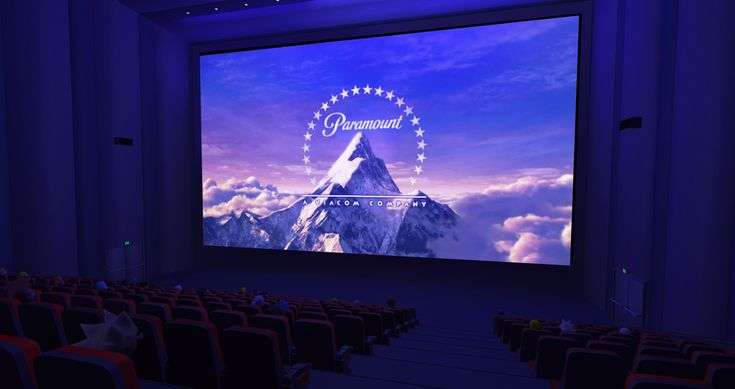 Learn about 'Top Gun 3D' comes with its own virtual movie theater http://ift.tt/2zNc29m on www.Service.fit - Specialised Service Consultants.