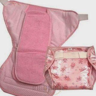 #diaperdeals now at www.justbabydeals.com