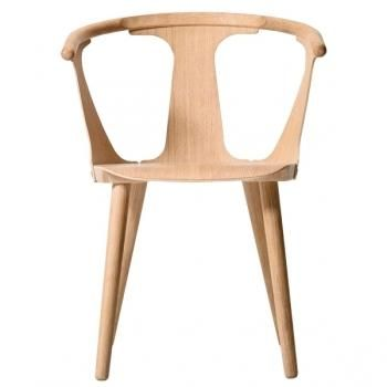 In Between chair Chairs Furniture Finnish Design Shop